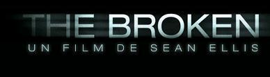 broken_france