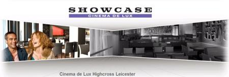 cinema-de-lux-website