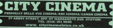 city-cinema_flyer_heading