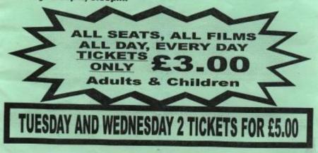 city-cinema_prices