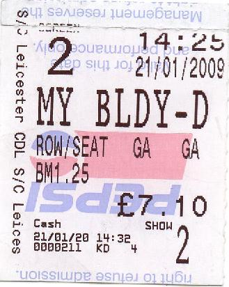 my_bloody_valentine_ticket