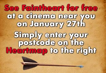 see-faintheart-for-free