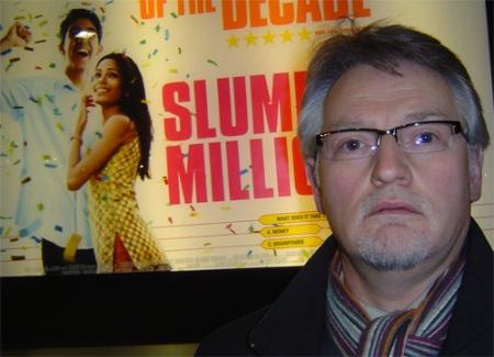 slumdog-millionsire_me_at1