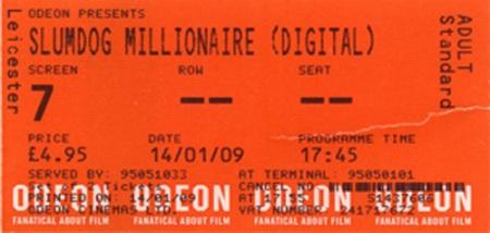slumdog_millionaire_ticket1