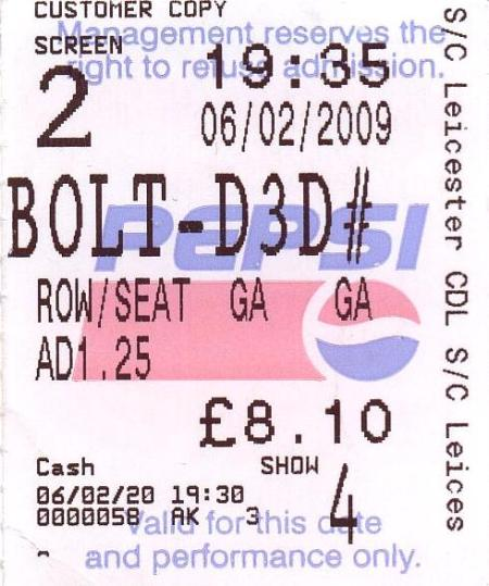 bolt_ticket