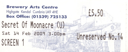 moonacre_ticket