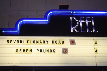 revolutionary-road-at-the-reel