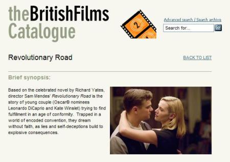 revolutionary_road_britfilms2