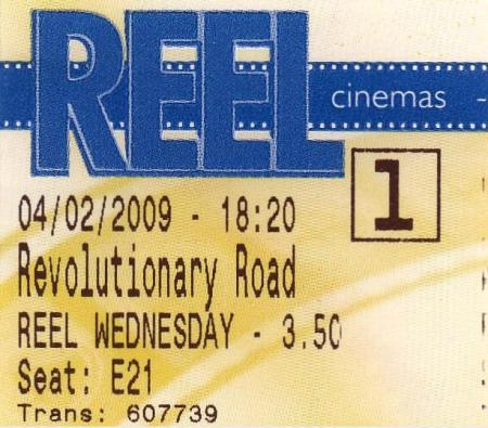 revolutionary_road_ticket