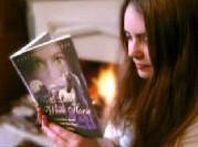 secret-of-moonacre-book-reader
