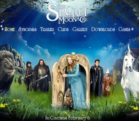 secret-of-moonacre-website