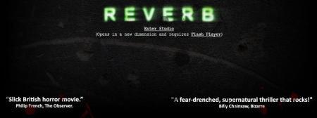 reverb_main
