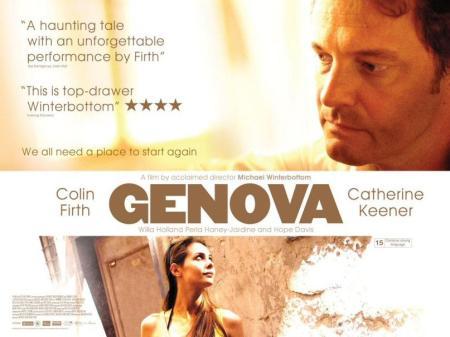 genova_poster