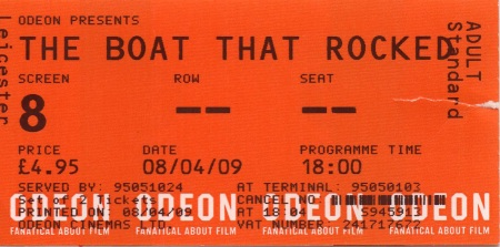 boat_rocked_ticket
