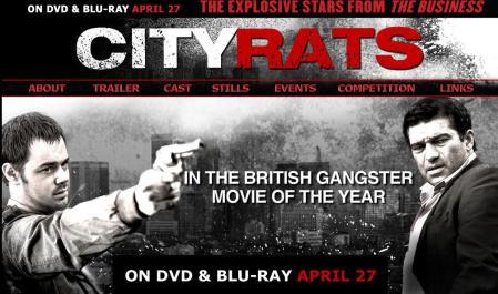 city_rats