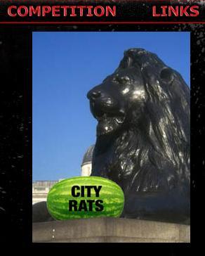 city_rats_comp