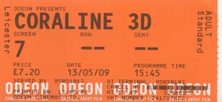 coraline_ticket