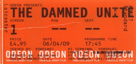 damned_ticket