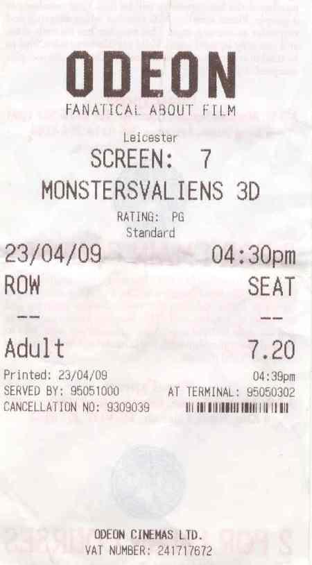 monsters_ticket
