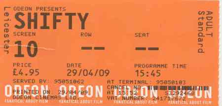 shifty_ticket