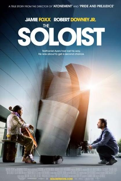 soloist_poster