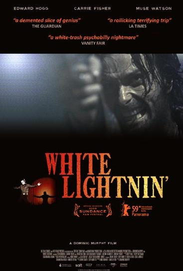white_lightnin_poster
